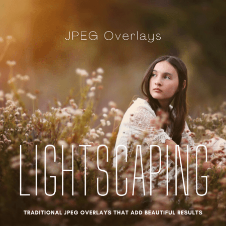 JD Lightscaping Overlays
