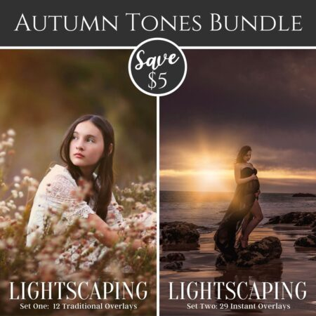 Lightscaping Bundle